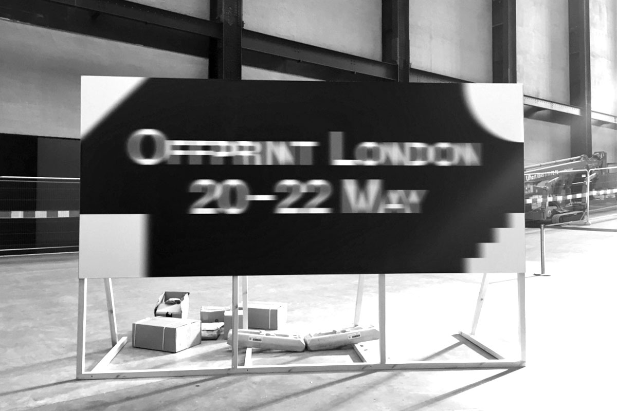 Offprint_London